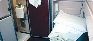 elipsos-grand-clase-cabin