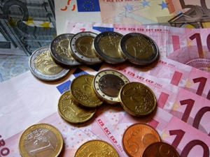 Time for the Euro